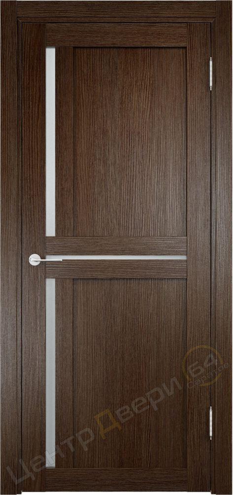 Берлин-01, двери Eldorf, 3D экошпон, двери межкомнатные, межкомнатные двери, двери Саратов, двери купить, магазин дверей