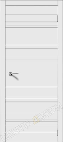 Квартет, двери Верда эмаль, двери эмаль белые, двери эмаль купить, двери эмаль каталог, белые двери межкомнатные