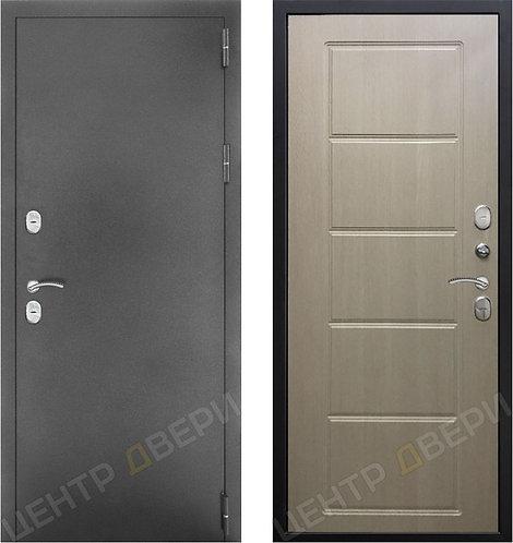 SD Prof Термо, двери входные Саратов, двери входные металлические, входные двери Саратов, металлические двери Саратов