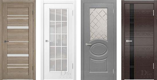 Межкомнатные двери Саратов, купить двери межкомнатные по цене произврдителя, межкомнатные двери купить в Саратове