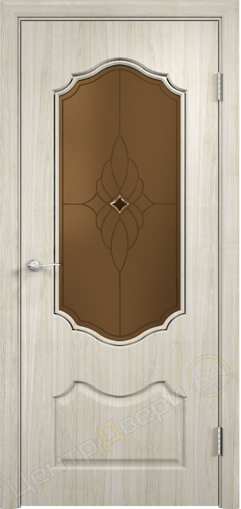 Венера, двери Верда, двери экошпон, двери экошпон цена, двери экошпон купить, двери экошпон каталог, экошпон двери купить