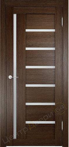Берлин-02, двери Eldorf, 3D экошпон, двери межкомнатные, межкомнатные двери, двери Саратов, двери купить, магазин дверей