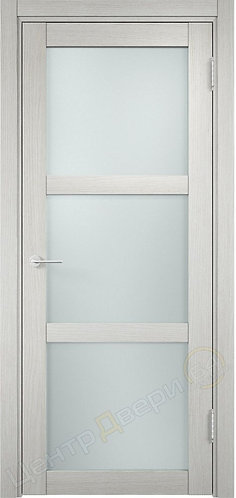 Баден-02, двери Eldorf, 3D экошпон, двери межкомнатные, межкомнатные двери, двери Саратов, двери купить, магазин дверей