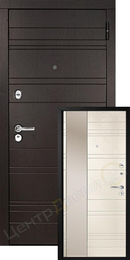 М701/1, МетаЛюкс, двери входные Саратов, двери входные металлические, входные двери Саратов, металлические двери Саратов