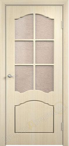 Лидия, двери межкомнатные купить дешево, межкомнатные двери купить со скидкой, распродажа, двери по акции в Саратове