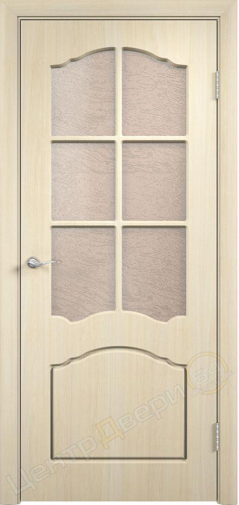 Лидия, двери Верда, двери ПВХ, двери ПВХ купить, двери ПВХ межкомнатные, ПВХ двери, ПВХ двери цена, ПВХ двери межкомнатные