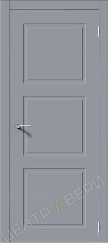 Соната-Н - двери Верда эмаль, двери эмаль купить, двери неоклассика каталог, эмаль серия неоклассика купить