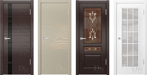 двери шпон Diodoor, двери с покрытием эмаль Diodoor, ульяновские двери в Саратове купить, двери из натурального шпона, двери эмаль купить, качественные двери купить, Diodoor Саратов, магазин дверей Саратов, Двери Саратов