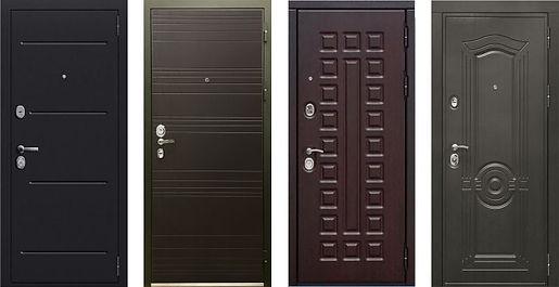 двери входные, двери входные Саратов, двери входные металлические, входные двери, входные двери Саратов, входные двери Саратов каталог, металлические двери, металлические двери в Саратове, магазин дверей Саратов, Двери Саратов