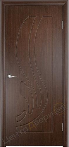 Лиана, двери Верда, двери ПВХ, двери ПВХ купить, двери ПВХ межкомнатные, ПВХ двери, ПВХ двери цена, ПВХ двери межкомнатные