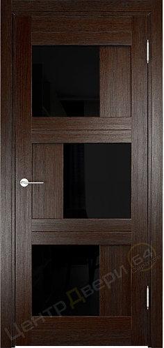 Баден-10, двери Eldorf, 3D экошпон, двери межкомнатные, межкомнатные двери, двери Саратов, двери купить, магазин дверей