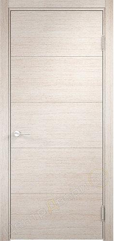 Турин-01, двери Верда, двери экошпон, двери экошпон цена, двери экошпон купить, двери экошпон каталог, экошпон двери купить
