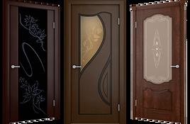 межкомнатные двери саратов каталог цены фото