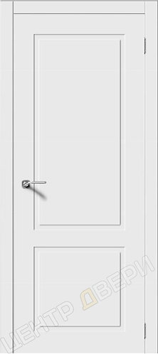 Ноктюрн-Н - двери Верда эмаль, двери эмаль купить, двери неоклассика каталог, эмаль серия неоклассика купить