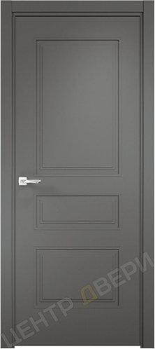 Ларедо-04, двери Лоярд, двери эмалит, двери эмалит классика, двери эмалит цена, двери эмалит купить, двери эмалит каталог