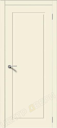 Рондо-Н - двери Верда эмаль, двери эмаль купить, двери неоклассика каталог, эмаль серия неоклассика купить