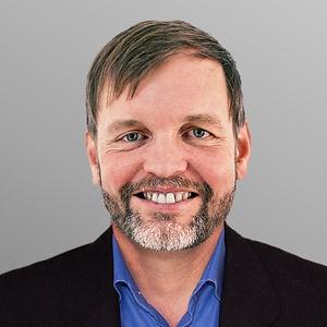 Coaching-Experte-Jochen-Kroells_edited.j