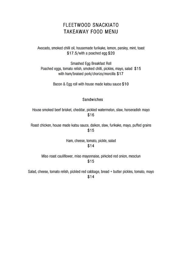 FLEETWOOD TA menu 29.6.20.png