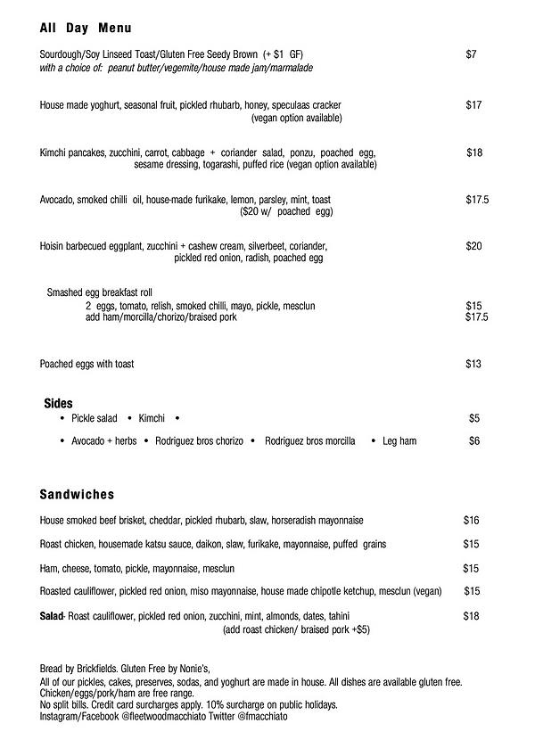 menu feb 2.png
