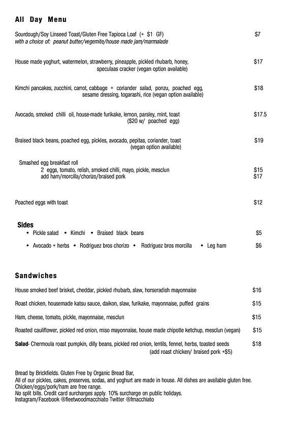 menu nov food.png