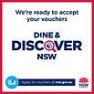 Service-NSW-Dine-Discover-Sydney-BRICKS-