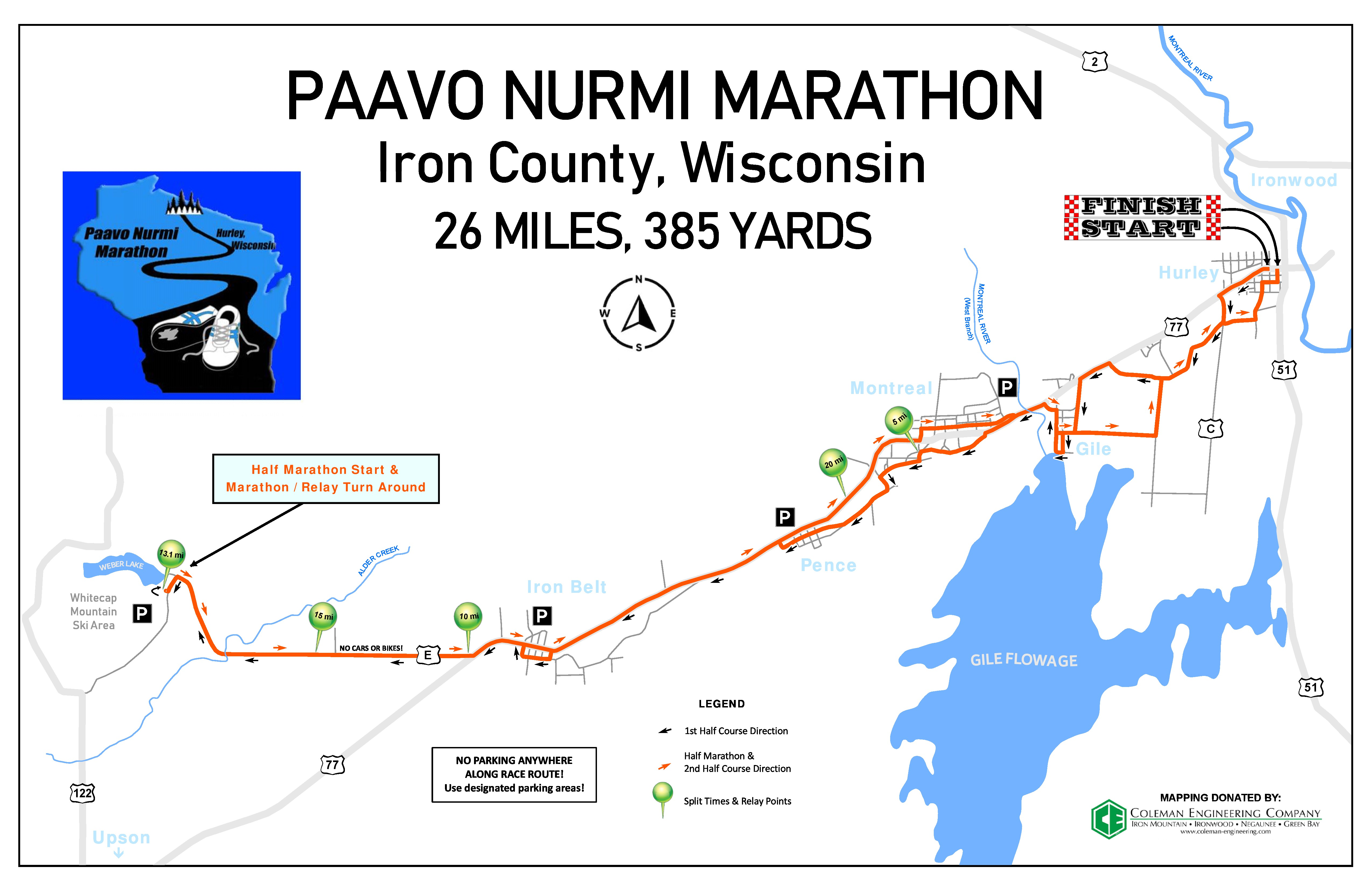 2019 Race Map (002)-page-0