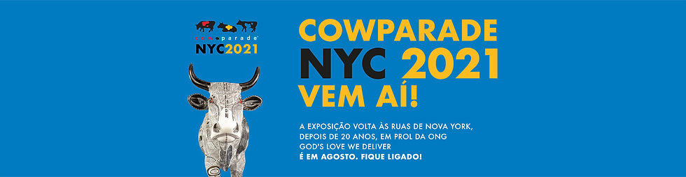 Banner-CP-NYC-2.jpg