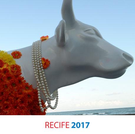 edicoes-recife17.jpg