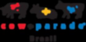 logo-CPBrasil.png