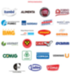img-patrocinador-BH.jpg