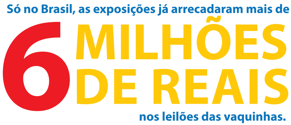 img-6milhoes.png