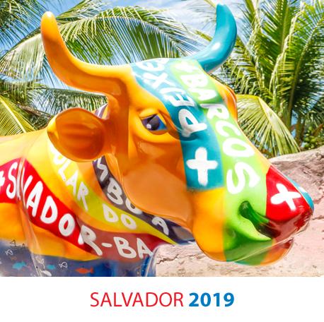 edicoes-salvador2019.png