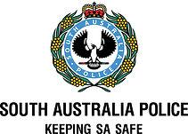 sa police logo.jpg