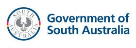 government south australia.jpg