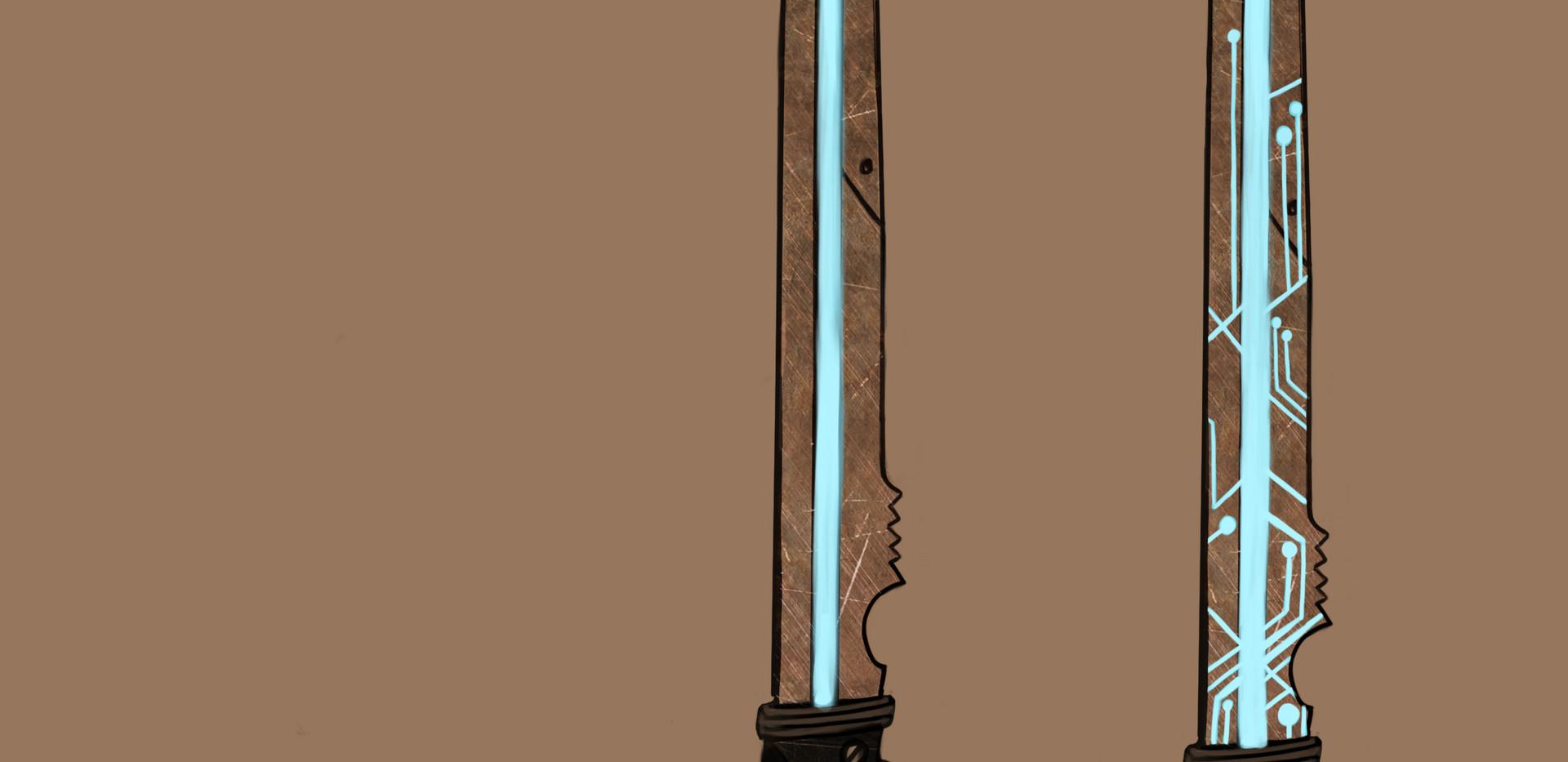 blade design 2.jpg