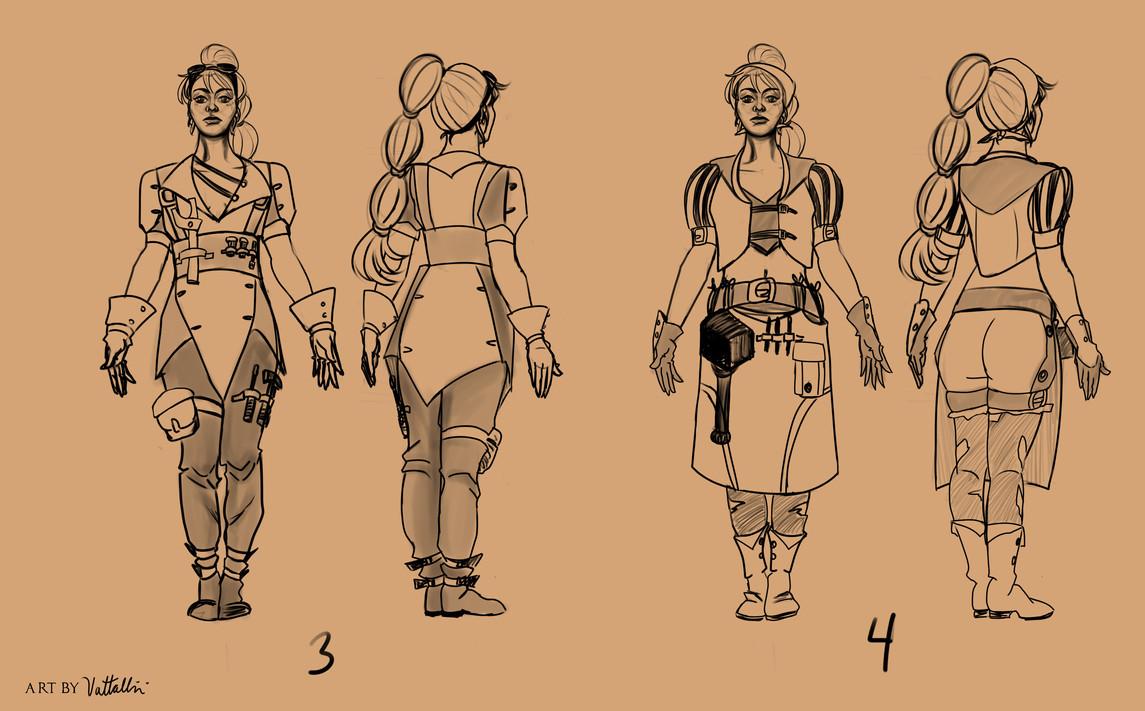 set 3 and 4 .jpg