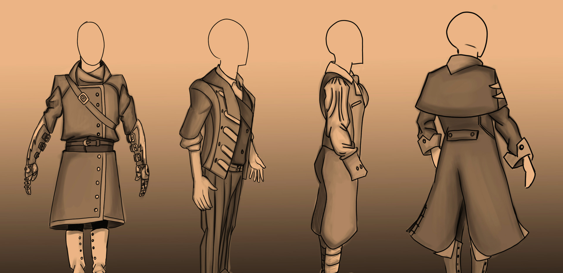 dynamo roughs-male costume 3.jpg