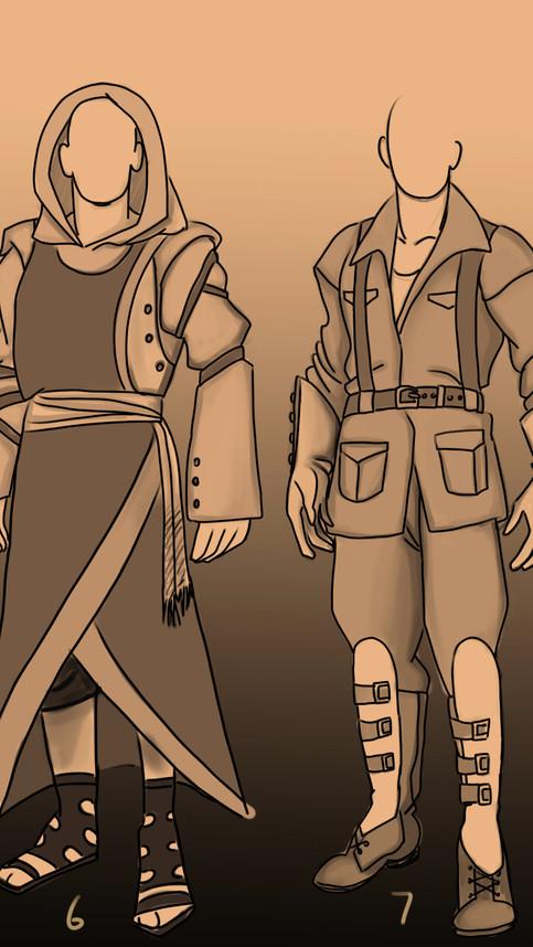 dynamo roughs-costumenmale 2.jpg