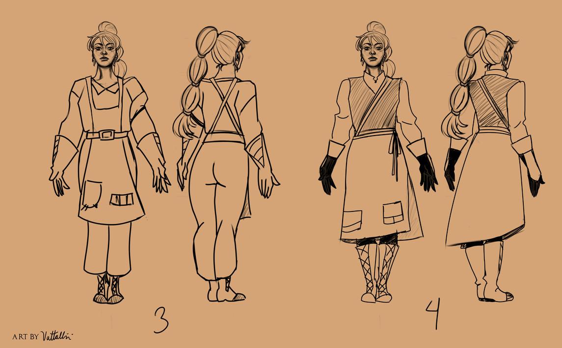 design 3 and 4 .jpg
