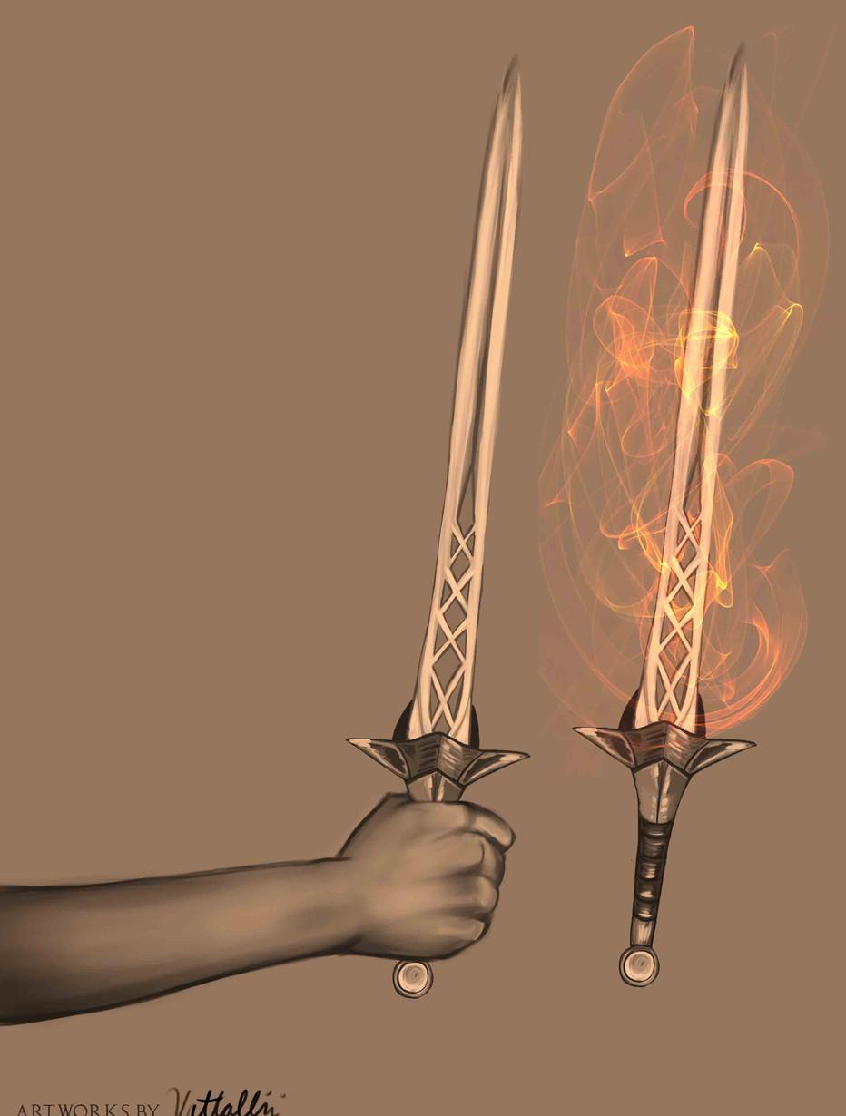 fire design 4.jpg