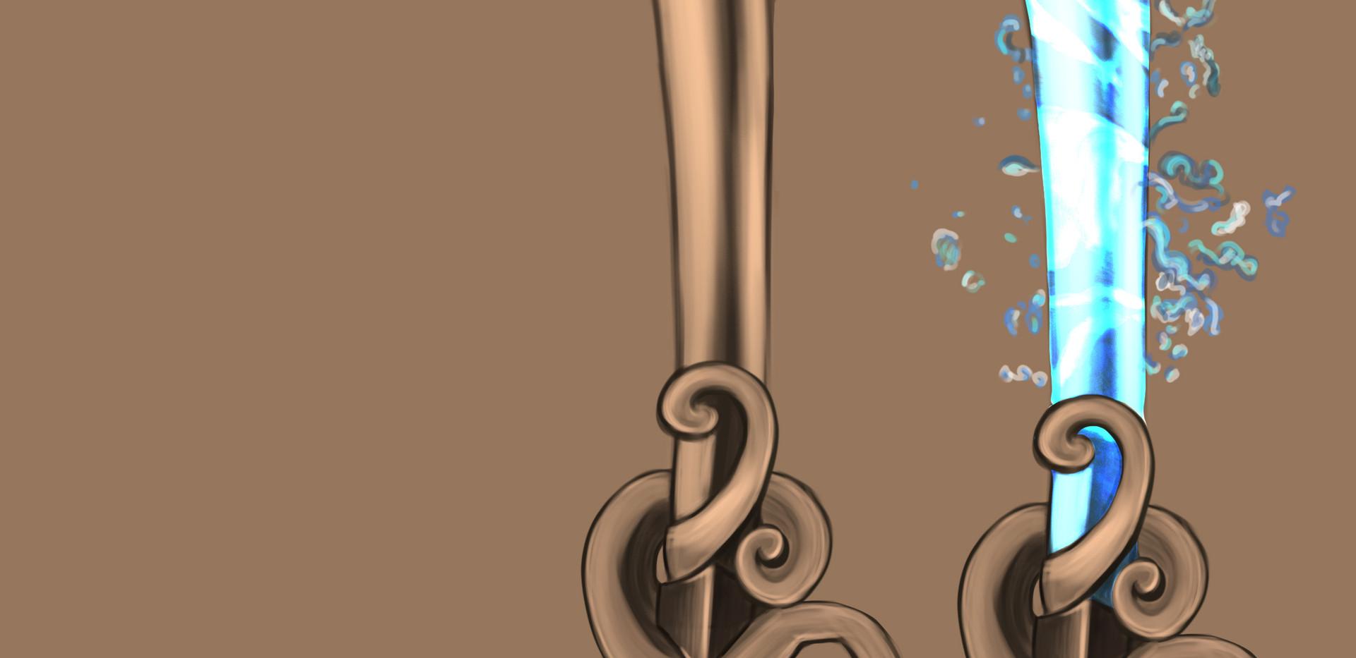 water design 4.jpg