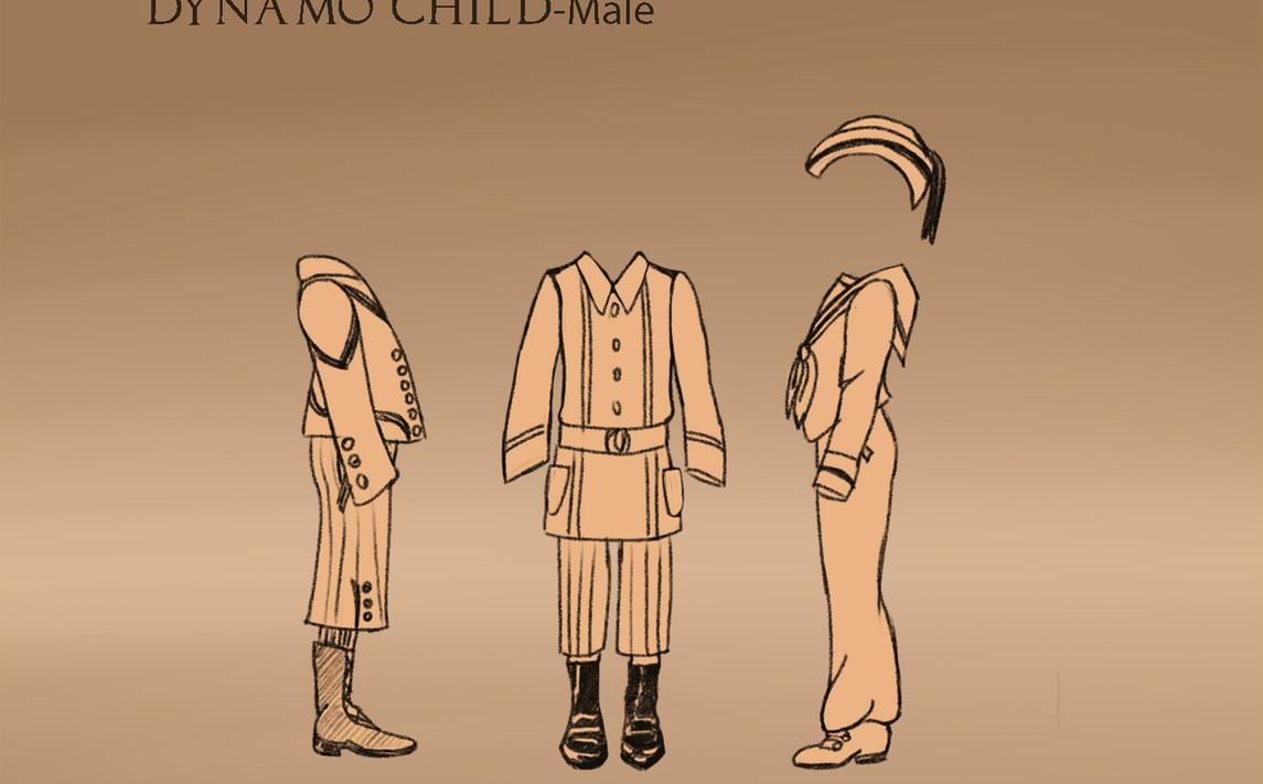 dynamo roughs-child male.jpg