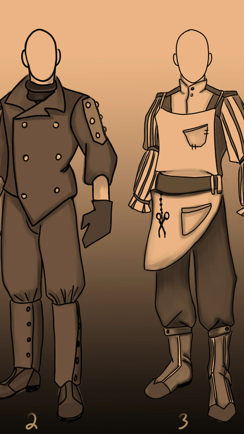 dynamo roughs-costume male 1.jpg