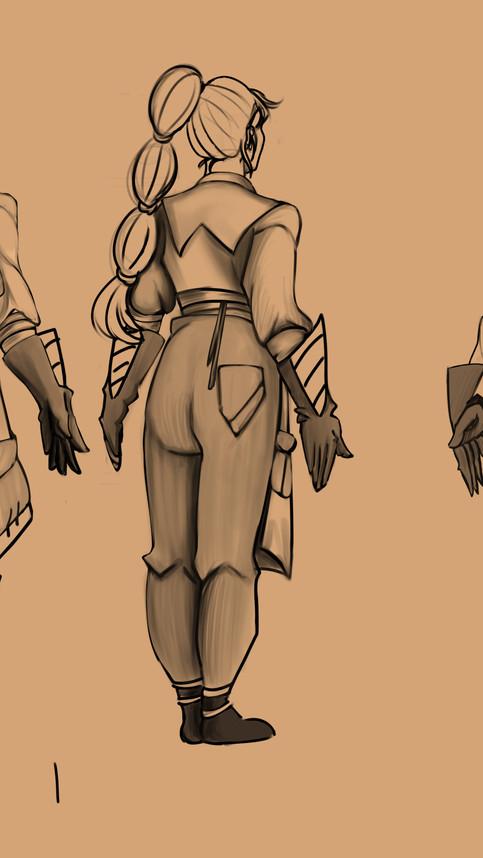 bianca blacksmith costume .jpg