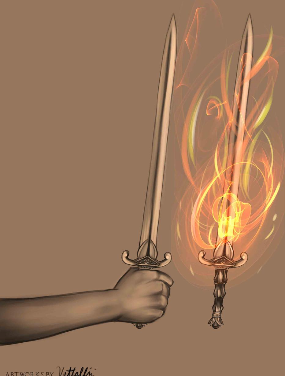 fire design 2.jpg