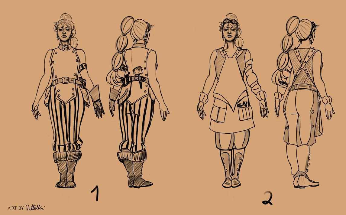 set 1 and 2 .jpg