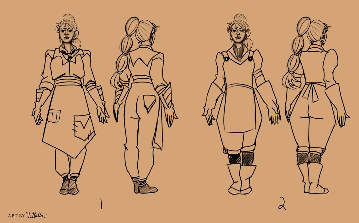 design 1 and 2 .jpg