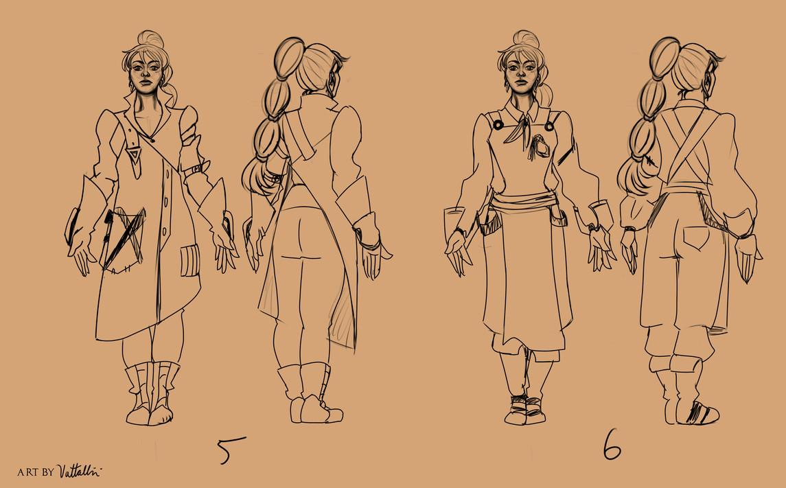 design 5 and 6 .jpg