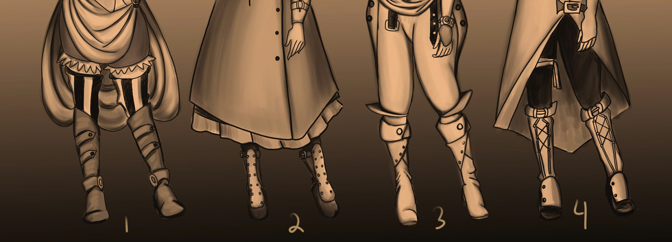 dynamo roughs-costu,e female 1.jpg