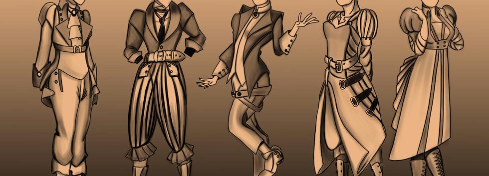 dynamo roughs-costume fmeale 5.jpg